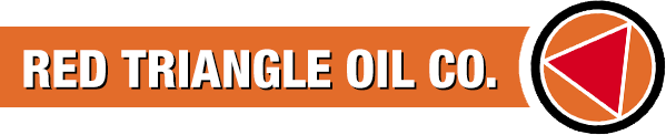 Red Triangle Oil Co.